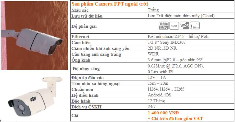 camera-an-ninh-ngoai-troi