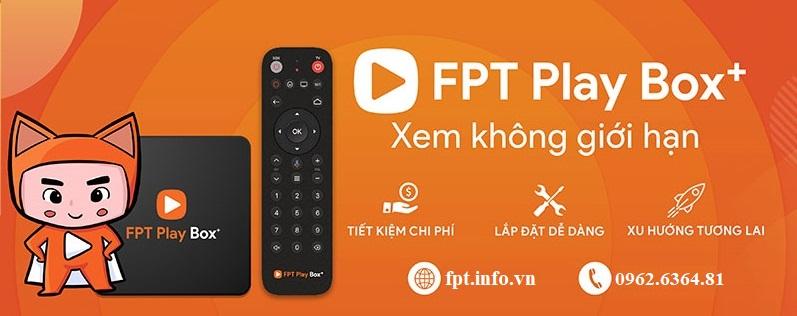 fpt-play-box