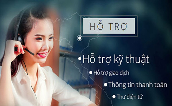 dịch vụ hỗ trợ fpt