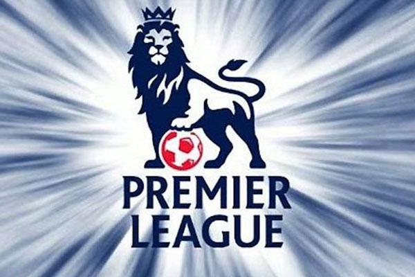 ngoại hạng anh premier league